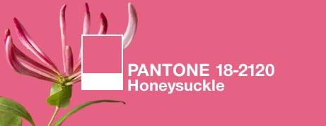 pantone-2011