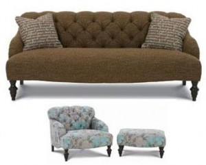 tufted-furniture