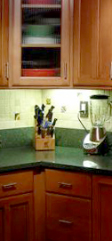 Quartz Countertops A Cleaner Safer Countertop Home Plan It
